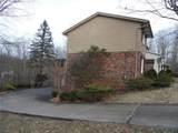 241 Sharon Drive - Photo 30