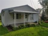1857 Hubbard Masury Road - Photo 1