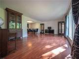 26900 Woodland Road - Photo 10