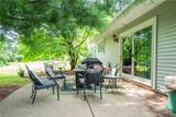 26900 Woodland Road - Photo 30