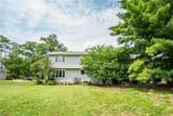 26900 Woodland Road - Photo 32