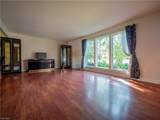 26900 Woodland Road - Photo 8