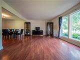 26900 Woodland Road - Photo 9