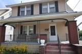 1152 Concord Avenue - Photo 1