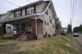 1152 Concord Avenue - Photo 3