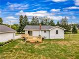 2735 Hayne Road - Photo 22