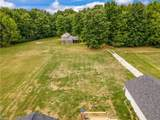 2735 Hayne Road - Photo 24