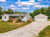 2735 Hayne Road - Photo 31