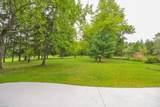 12857 Webster Road - Photo 10