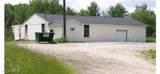 3080 Us Route 322 - Photo 1