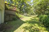 7340 Ridge Road - Photo 31