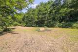 7340 Ridge Road - Photo 34