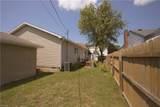1014 Phoenix Avenue - Photo 31