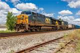 179 Railroad Street - Photo 32