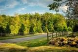 8615 Hunters Ridge Run - Photo 1