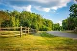 8615 Hunters Ridge Run - Photo 2