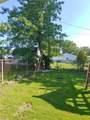 3865 Meadow Lane - Photo 21