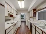 1076 Hampton Ridge Drive - Photo 19
