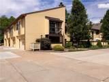 1076 Hampton Ridge Drive - Photo 29
