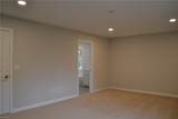 32773 Parkway Dr. - Photo 13