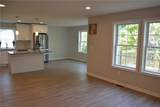 32773 Parkway Dr. - Photo 8