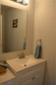 32773 Parkway Dr. - Photo 9