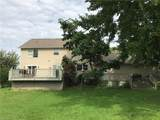 7330 Chillicothe Road - Photo 21