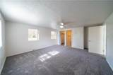 6803 Hampsher Road - Photo 22