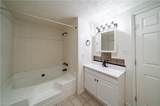 6803 Hampsher Road - Photo 24