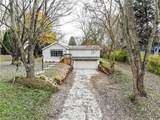 6803 Hampsher Road - Photo 4