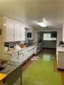 9540 Mccallum Avenue - Photo 24