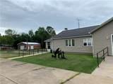 9540 Mccallum Avenue - Photo 7