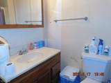 7500 Poore Road - Photo 12