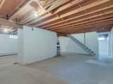 6992 Glen Oval - Photo 26