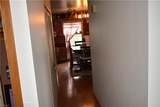 688 Ridgewood Drive - Photo 4