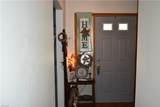 688 Ridgewood Drive - Photo 6