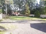 3208 Ridge Road - Photo 5