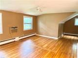 1333 Clearview Road - Photo 13