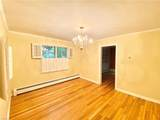 1333 Clearview Road - Photo 5