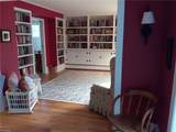 1333 Clearview Road - Photo 9
