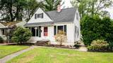626 Oakmoor Road - Photo 3