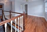 596 Bell Road - Photo 20