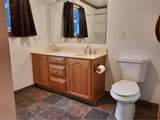 3826 Twin Sisters Road - Photo 10