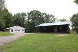 3826 Twin Sisters Road - Photo 12