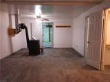 3826 Twin Sisters Road - Photo 17