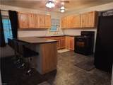 3826 Twin Sisters Road - Photo 18
