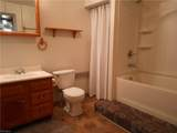 3826 Twin Sisters Road - Photo 21