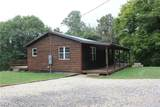 3826 Twin Sisters Road - Photo 23
