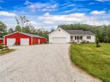 481 Township Road 391 - Photo 2