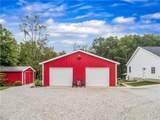 481 Township Road 391 - Photo 31